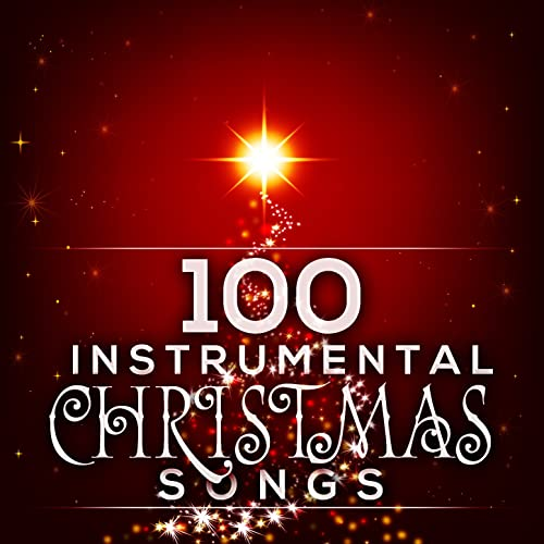 Merry Christmas Darling.Merry Christmas Darling Originally Performed By The