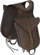 LTH T1 Horn Bag