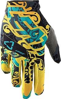 Leatt GPX 1.5 GripR Tattoo Handschuhe