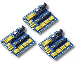 Best arduino micro r3 Reviews
