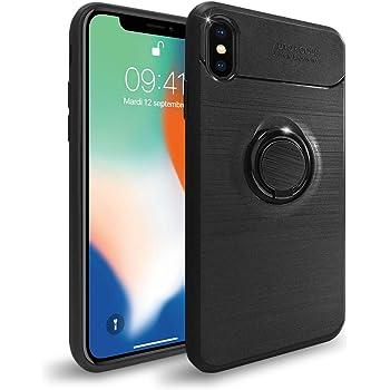 Puro Custodie Custodia Iphone Di Marca A Buon Mercato IphoneX