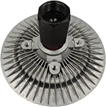 clutch for dodge ram 1500