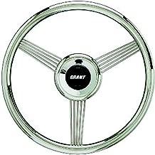 Grant Products 1042 Banjo Wheel