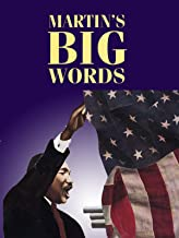 Best martin luther king movie for kids Reviews