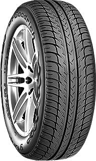 BF Goodrich G-Grip SUV XL FSL  - 215/55R18 99V - Neumático de Verano