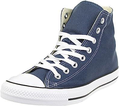 Converse Chuck Taylor All Star, Sneaker Femme