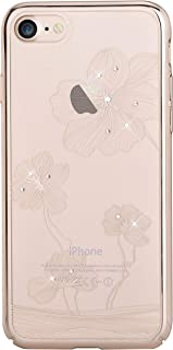 Best champagne iphone 8 case Reviews