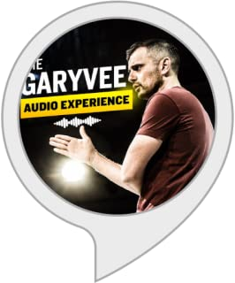 gary vee podcast app