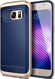 caseology s7