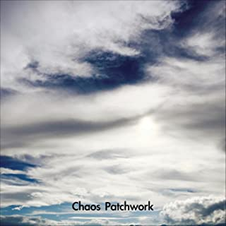 Chaos Patchwork