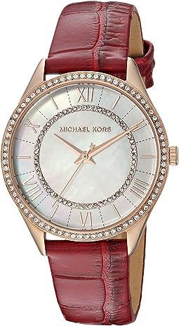 Michael Kors - MK2691 - Lauryn