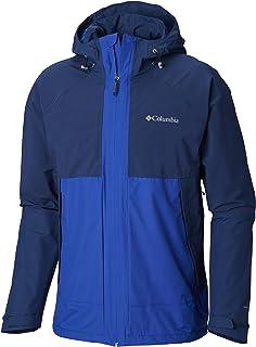 Columbia Evolution Valley™ Jacket