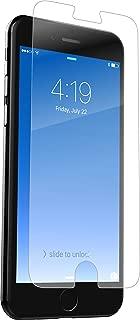 Best zagg speaker case iphone 6 Reviews