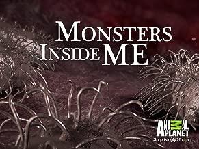 Monsters Inside Me Season 3