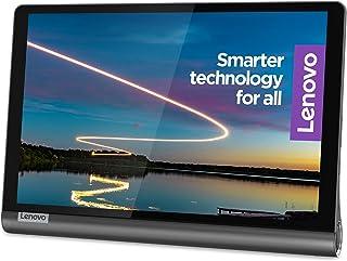 Lenovo Yoga Smart Tab (YT-X705F), 10.1 inch Tablet, Qualcomm Snapdragon 439 Processor, 3GB RAM, 32GB Storage, WiFi, Androi...