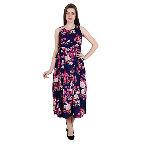 df882f6dfade Beach Dresses  Buy Beach Dresses Online at Best Prices in India ...
