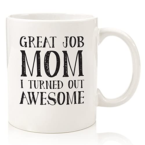 Cool Mothers Day Gifts Amazon