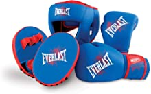 Kids Boxing Gear
