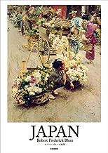 Best robert frederick blum japan Reviews