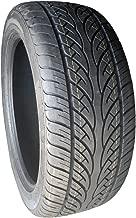 Lexani LX-Nine Traction Radial Tire - 245/30R22