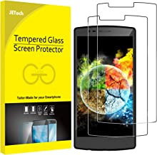 lg 3g screen protector