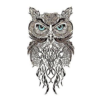 Tattoos frauen schöne für ▷ 150