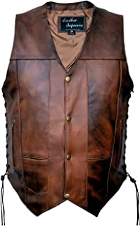 wyoming traders texas concealed carry vest