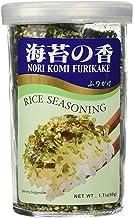 Nori Fume Furikake Rice Seasoning - 1.7 oz (1.7 oz)