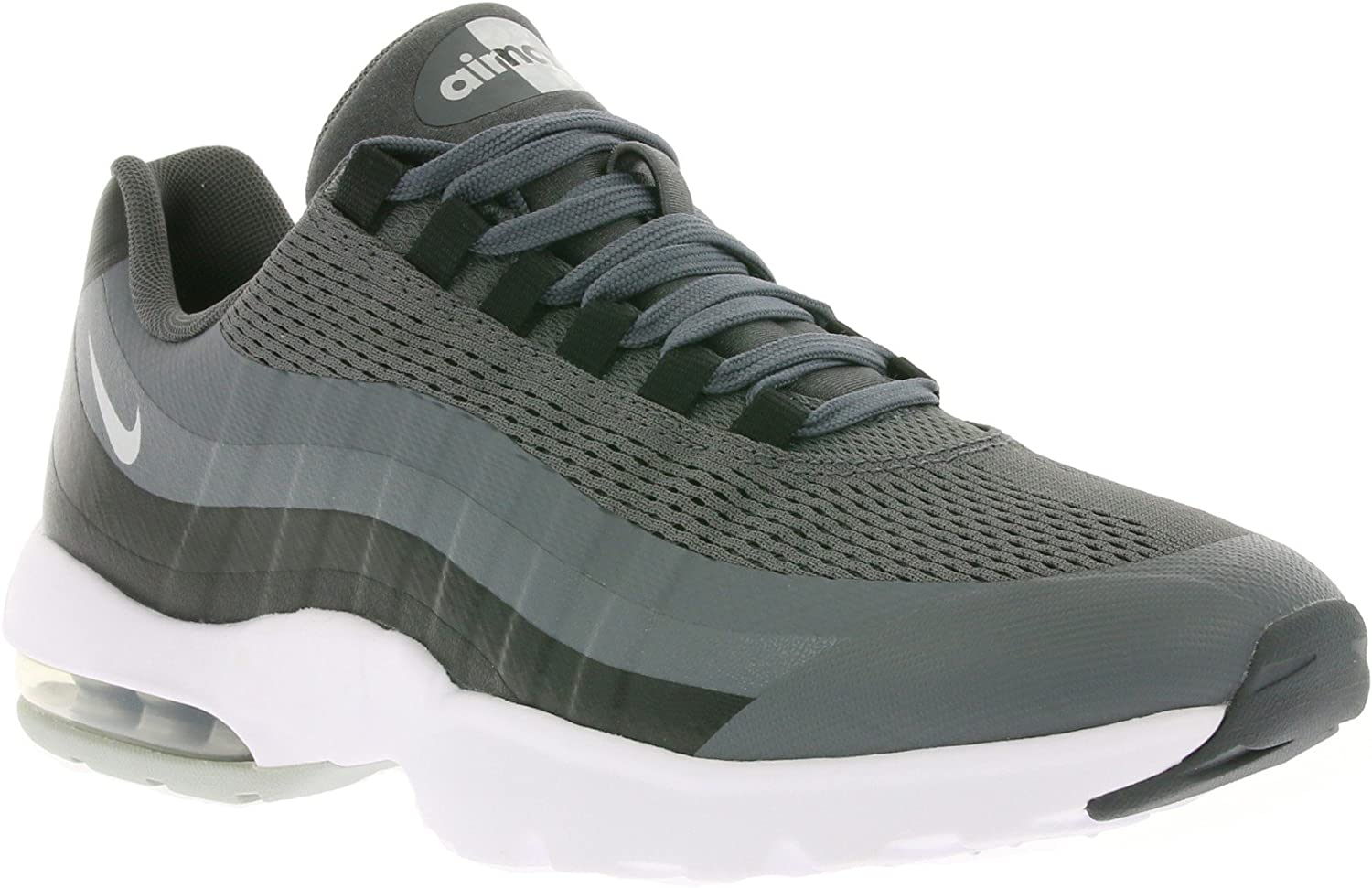 Nike womens air max 95 ultra running trainers 749212 sneakers shoes