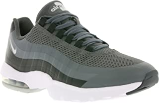 Womens air max 95 Ultra Running Trainers 749212 Sneakers Shoes