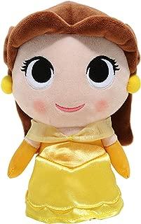 Funko Disney Super Cute Plushies Belle Figure
