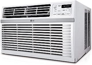 Best lg lw1015er air conditioner Reviews