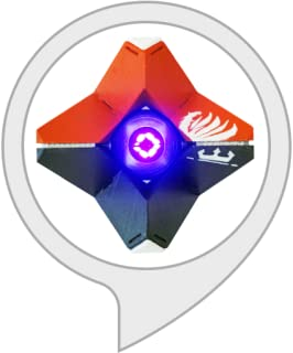 My Ghost for Destiny 2