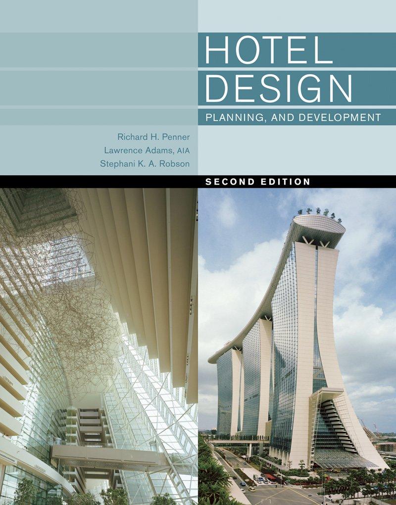 Commercial Building Designs Plans – Over 5000 House Plans