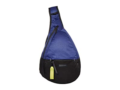 Sherpani Esprit (Atlantic) Backpack Bags