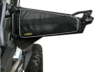 Nelson Rigg RG-001U Black Gear Door Bag