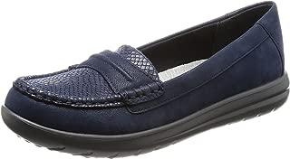 Clarks Women's Jocolin Maye Safety Shoes