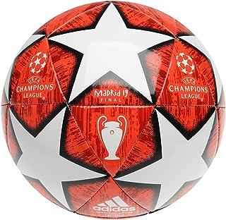afe5abd91 adidas 2019 Champions League Madrid Calcio Finale Professional Europa  Tournament Ball Adulti Taglia 5