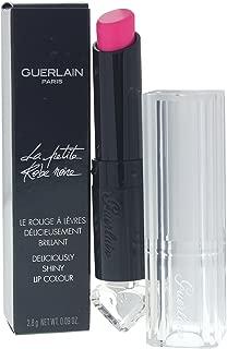 Best guerlain lip stain Reviews