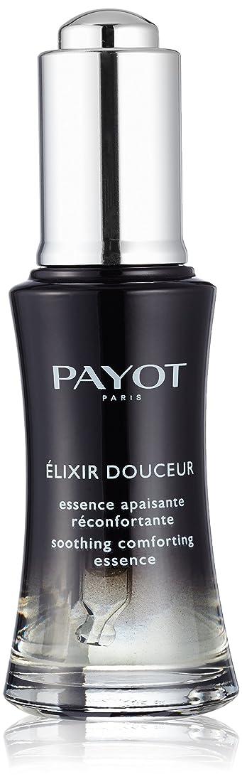見積り適応する捕虜Elixir Douceur Soothing Comforting Essence[並行輸入品]