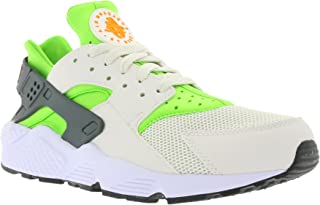 Best nike action green shoes Reviews