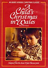 Best a child's christmas in whales Reviews