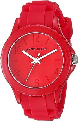 Anne Klein - AK-3241RDRD