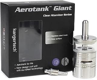Kangertech カンガーテック VAPE 電子タバコ 用 アトマイザー AEROTANK GIANT 正規品