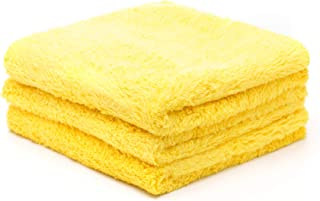 Best terry cloth towel Reviews