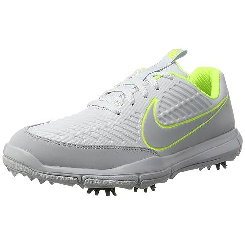 size 40 f6d4b 98b0d Nike Men s Lunar Command 2 Golf Shoe