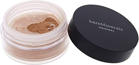 bareMinerals Original Foundation, Light Beige 09, 0.28 Ounce