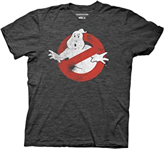 Best ghost buster tshirt Reviews