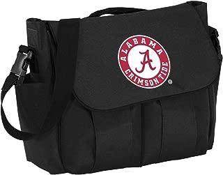 Alabama Diaper Bag Alabama Baby Shower Gift for Dad or MOM!