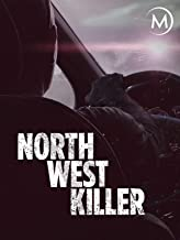 North West Killer